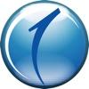 1-View Logo