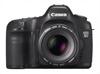2005 08 22 Canon 5D