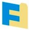Foldershare-2