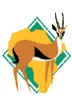 Thomsonsafari Logo