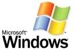 Windows Logo-1