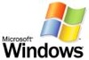 Windows Logo-2