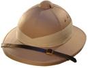 African-Safari-Pith-Helmet-3
