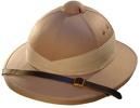 African-Safari-Pith-Helmet-4