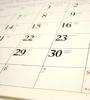Calendar Page-1
