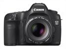 Canon 5D-1