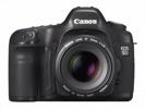 Canon 5D-3