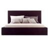Caveau Bed By Emaf Progetti-785875