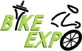 Expo Logo4
