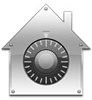 File Vault Logo