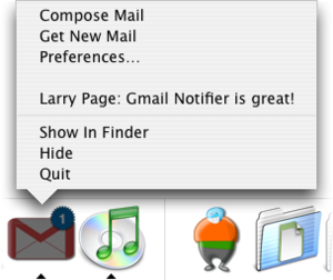 Gmail_notifier_screen