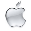 Logo-Apple-1