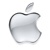 Logo-Apple-17