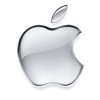 Logo-Apple-18