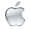 Logo-Apple-8