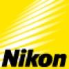 Nikonlogo I