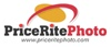 Priceritephoto Logo