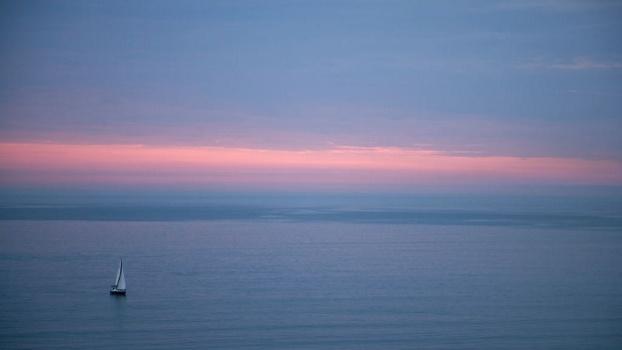 Sailboat - 1024-2