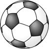Soccer Ball-1