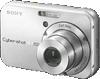 Sony Dscn1