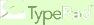 Typepad Logo Small-1