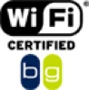 Wificertified06072004