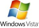 Windows Vista Logo-3