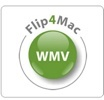 Wmv Right Logo-Tm