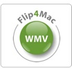 Wmv Right Logo
