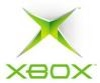 Xbox Logo-1